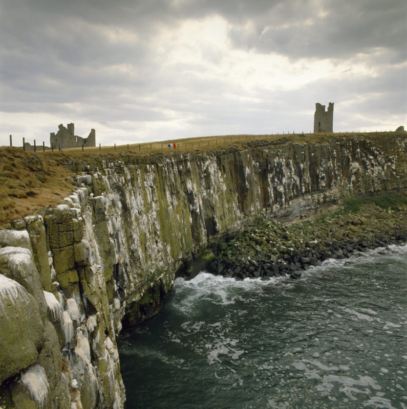 Image courtesy of the National Trust