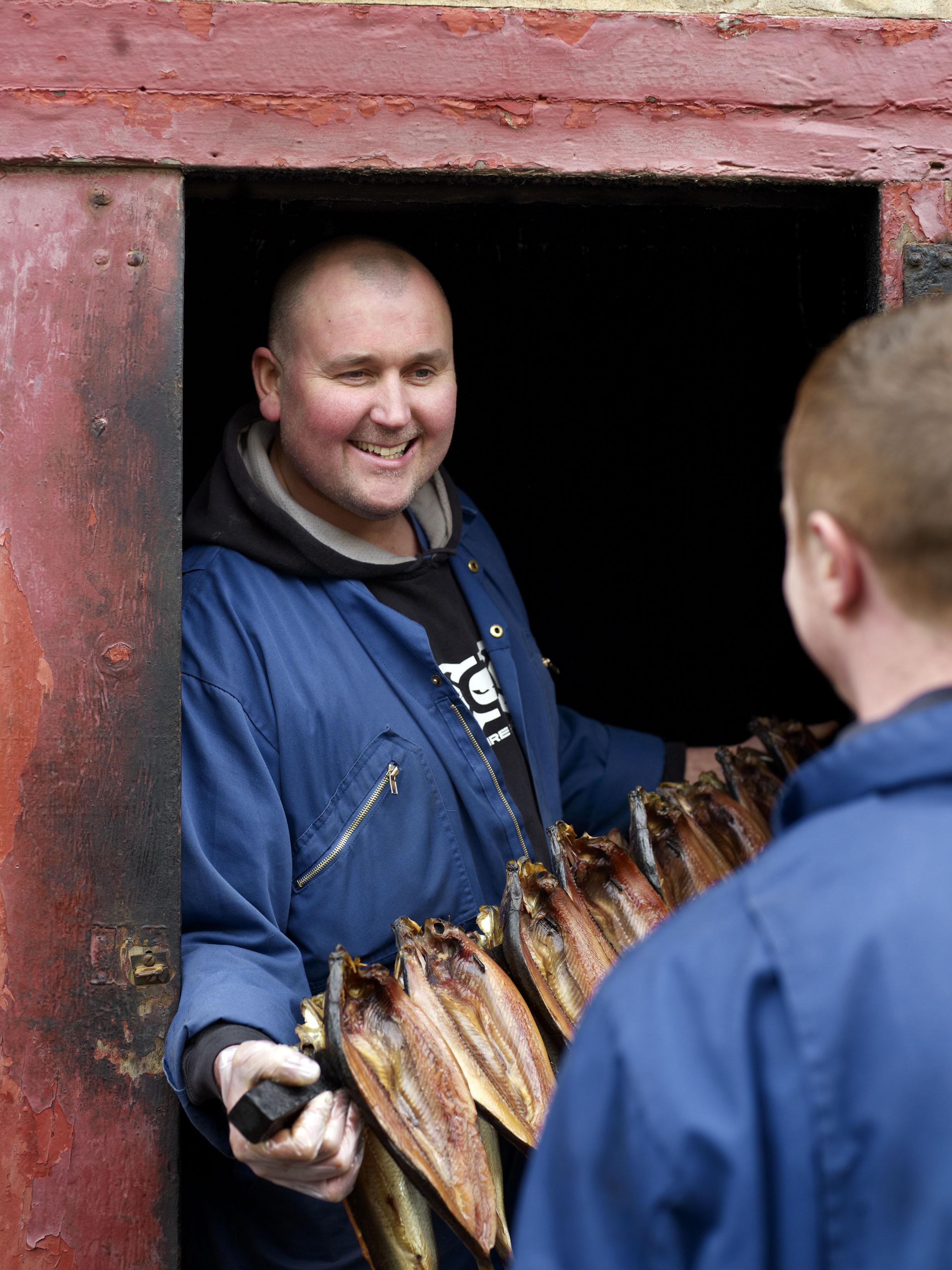 Image courtesy of Northumberland Tourism