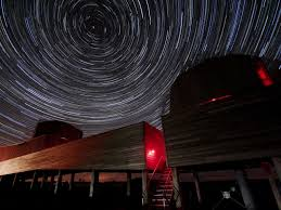 Image courtesy of Kielder Observatory